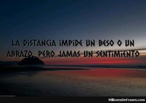 la-distancia-impide-un-beso-o-un-abrazo-pero-jamas-20120917084606 ...