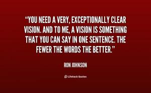 MORTALMIND – Be Amazing – Motivational Video Feat. Tony Robbins ...