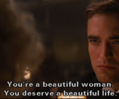 in collection water for elephants lt 3 heart this image 81 hearts all