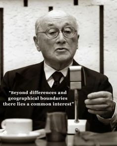 ... quote by jean monnet more inspirational quotes inspiration quotes 2