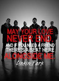 linkin park quotes more band stuff parks lyrics linkin park quote ...