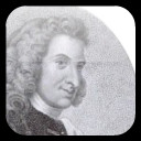 Henry Fielding quote-Jenny replied to this with a bitterness which ...