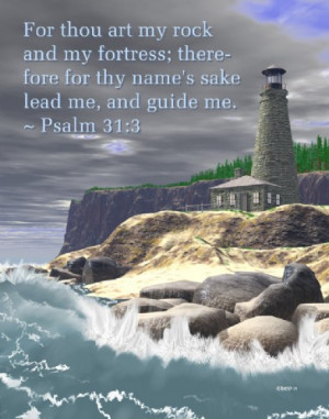 inspiring word scripture on this page i ll share inspirational quotes ...