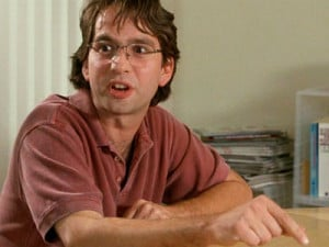 Office Space': 15 Quotable Lines