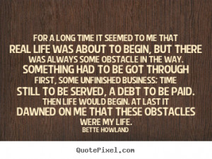 ... Inspirational Quotes | Life Quotes | Love Quotes | Motivational Quotes