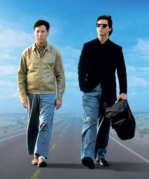 ... Birthday. He directed Rain Man, the highest grossing film of 1988
