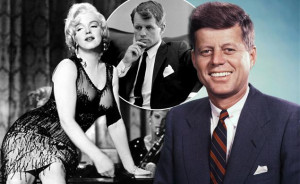 john-f-kennedy-marilyn-monroe-robert-kennedy-allegedly-sex-tape]