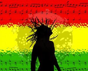 best reggae songs