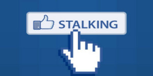 Facebook Stalker Quotes Stalking