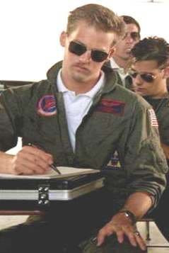 Quotes From Top Gun Go...