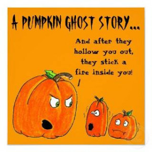 ... quotes funny tagalog happy halloween quotes funny tagalog 2014