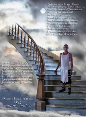 Biblical Quotes About Death Of A Loved One