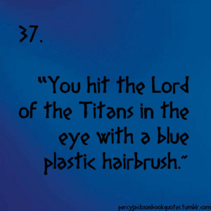 most popular tags for this image include percy jackson black and