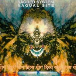 bill laswell discography sacred system nagual site bill laswell