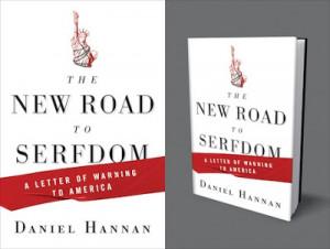 Road+to+serfdom