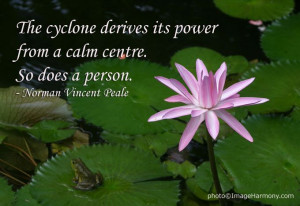 norman vincent peale quotes with images | Inspiring Minds! Empowering ...