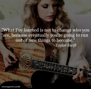 phrases, quote, taylor swift