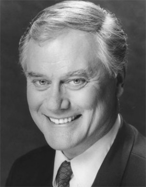 Larry Hagman weed quotes