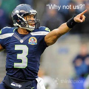 why-not-us-seahawks-russell-wilson