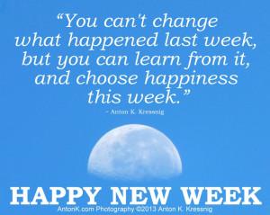 happy monday quotes happy monday quotes nice monday greetings happy ...
