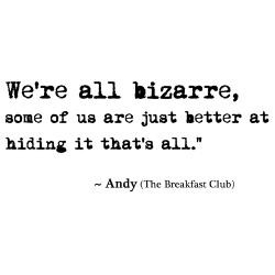 breakfast_club_quote_laptop_skins.jpg?height=250&width=250&padToSquare ...
