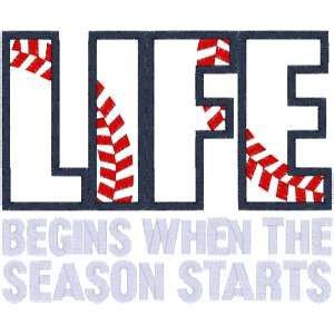 Baseball+Mom+Quotes | Proud Baseball mom / Sayings (A1293) Baseball ...
