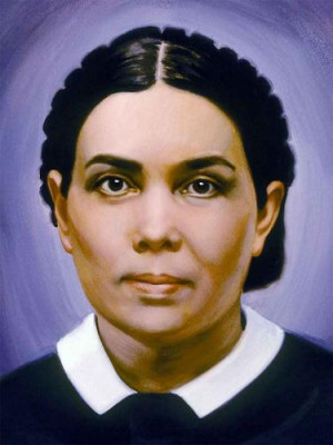 Image of Ellen G. White