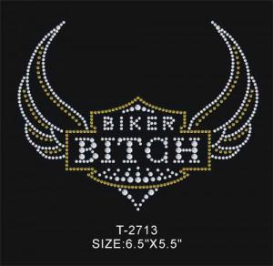 biker bitch quotes
