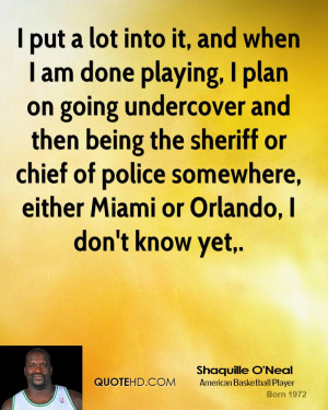 ... -oneal-quote-i-put-a-lot-into-it-and-when-i-am-done-playing-i.jpg