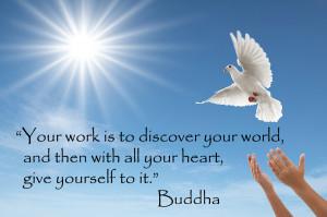 inspirational quotes, healing sedona, chamber best chiropraactor