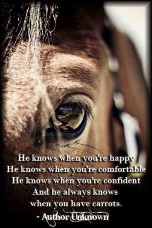 cowboy quote by michael t ross quote is from unkown author