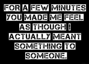 broken-heart-quotes-sayings-feel-cute.jpg