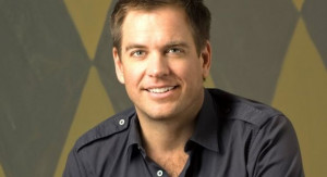 NCIS Star Michael Weatherly Weighs in on the Tiva Virus