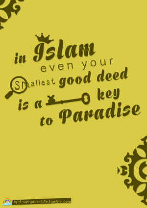 Home Quotes Photoquotes FunFacts Quran Hadith Text Quotes Meme