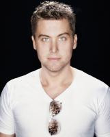 Brief about Lance Bass: By info that we know Lance Bass was born at ...