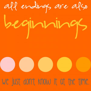 people+you+meet+in+heaven+quote+orange.jpg