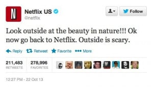 funny-picture-netflix-outside-scary