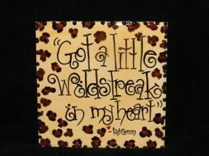 Midlife Wisdom Quotes