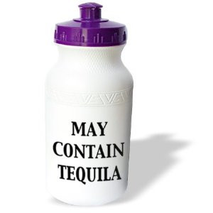 Funny Quotes About Tequila