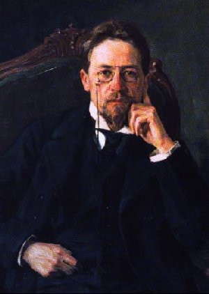 character of the lawyer in the bet by anton chekhov A list of all the characters in chekhov stories the chekhov stories characters covered include: dmitri gurov , anna sergeyevna , grigori tsybukin , lyzhin , dr.