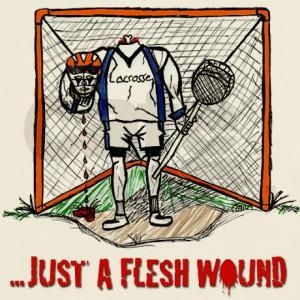 lacrosse_goalie_fleshwound_light_tshirt.jpg?color=Natural&height=460 ...