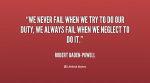 quote-Robert-Baden-Powell-we-never-fail-when-we-try-to-93995.png