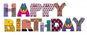 Happy Birthday Words Happy Birthday Cake Quotes Pictures Meme Sister ...