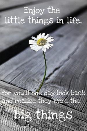 little-things-in-life.jpg
