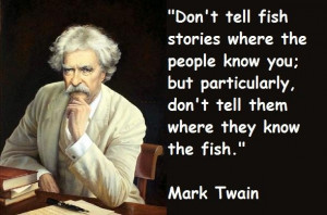 77442 famous quotes mark twain