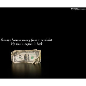 Free Money Quote Wallpapers and Money Quote Backgrounds