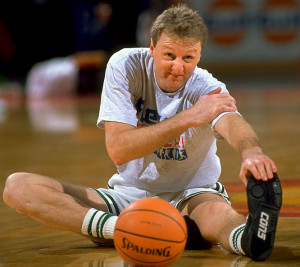 larry-bird-warming-up.jpg