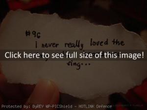 Love Music Quotes id 62946 Buzzergcom