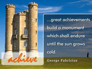 ... achievement photo one should focus on academic achievement moral