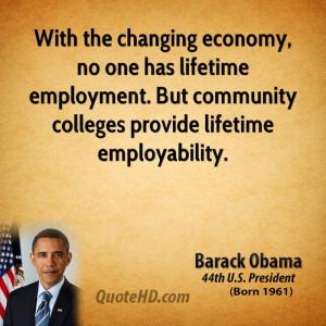 barack-obama-barack-obama-with-the-changing-economy-no-one-has ...